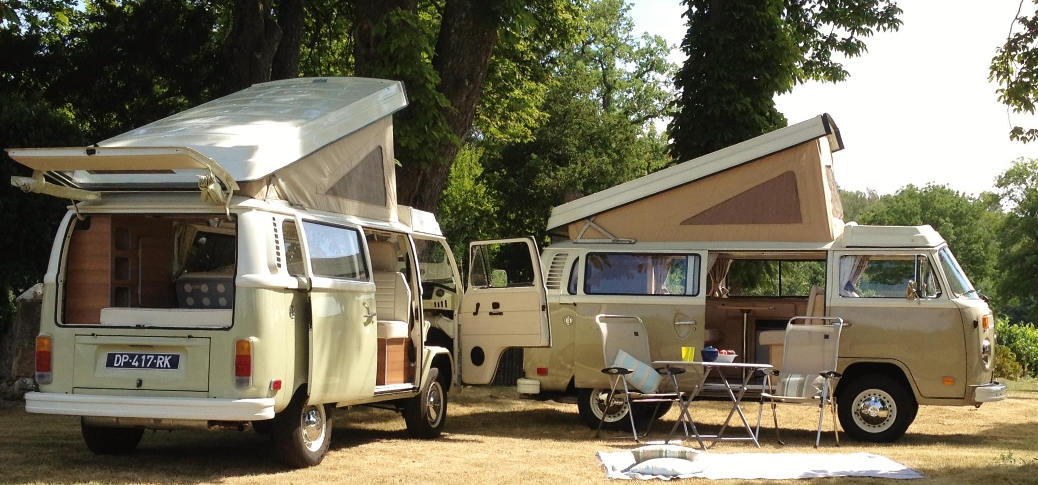 directory of volkswagen vw camper hire rental companies. Black Bedroom Furniture Sets. Home Design Ideas